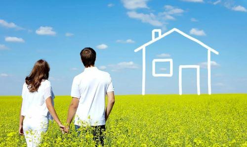 Плюсы и минусы получения ипотеки в Горно-Алтайске в кризис