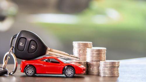 Займы под залог авто или недвижимости в Горно-Алтайске