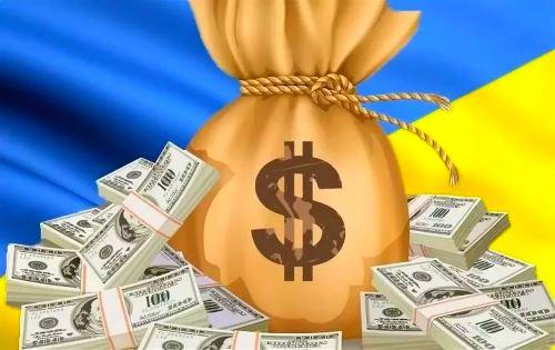 Как гражданину Украины получить займ в Горно-Алтайске